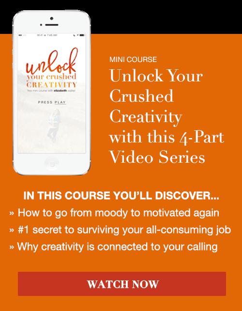 UnlockCrushedCreativity_1