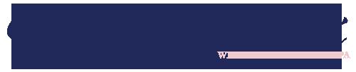 Holly Signorelli Wealth Strategist & CPA Logo